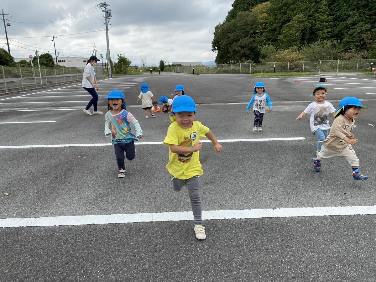 f:id:niji-nooka:20211013122042j:plain