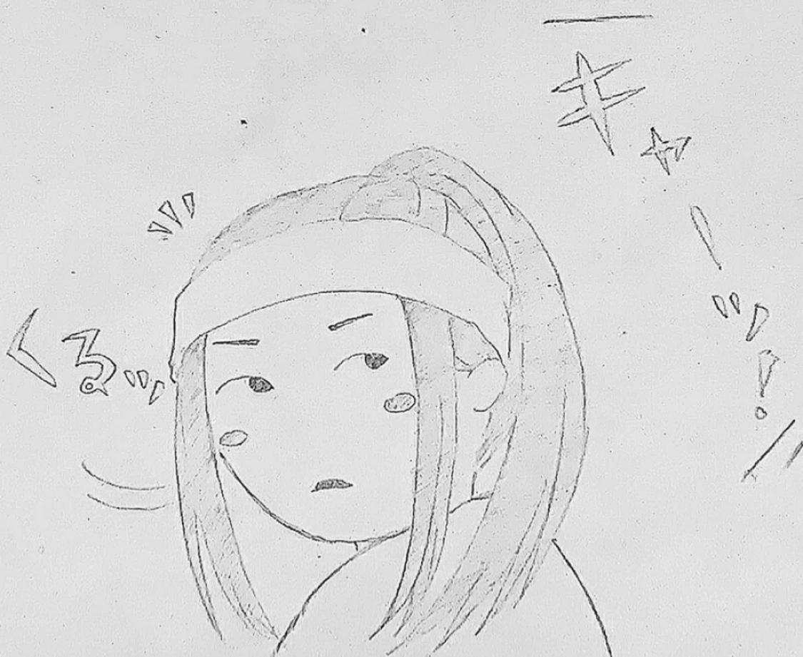f:id:niji_j0j0:20200114220541j:plain