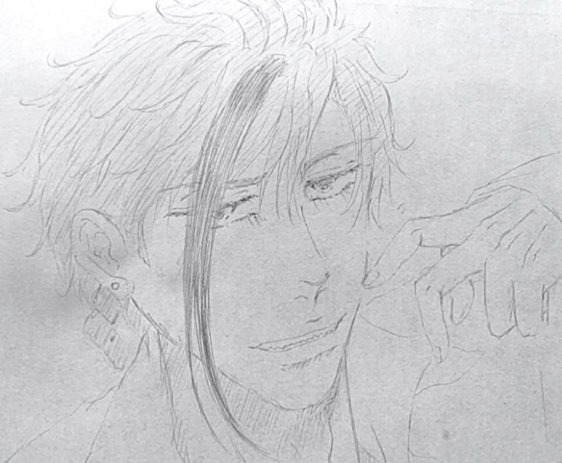 f:id:niji_j0j0:20200930024651j:plain