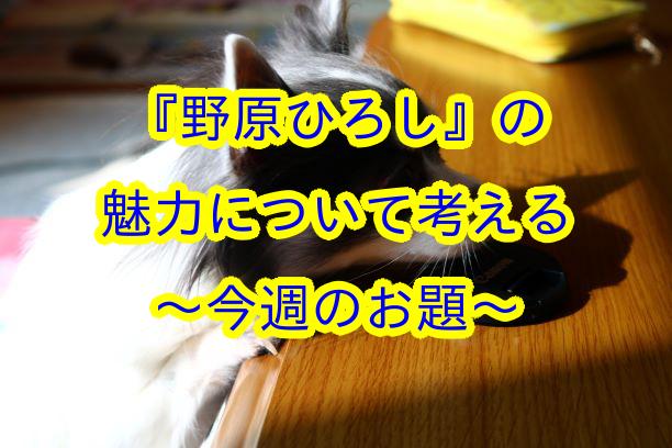 f:id:nijigen-tyudoku:20190616020015p:plain