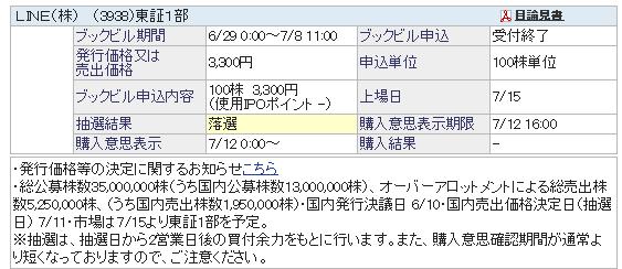 f:id:nijihaha:20160711220040p:plain