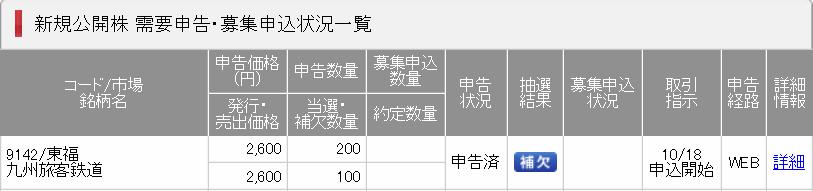 f:id:nijihaha:20161017233408p:plain