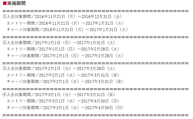f:id:nijihaha:20161202215514p:plain