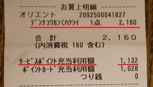 f:id:nijihaha:20170115213940j:plain
