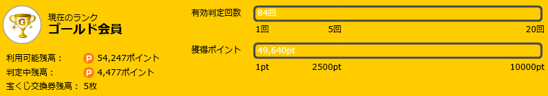 f:id:nijihaha:20170610225848p:plain