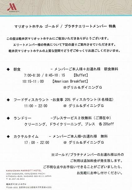 f:id:nijihaha:20171016211424j:plain