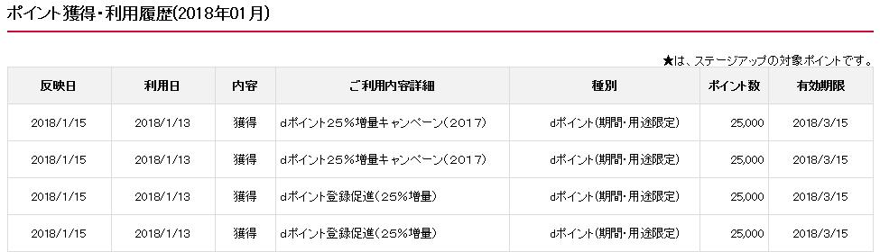 f:id:nijihaha:20180120233355p:plain