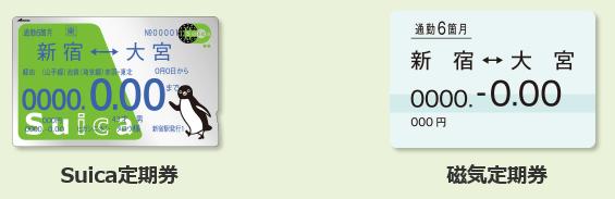 f:id:nijihaha:20200211133507p:plain