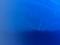 20150615133524