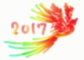 20170105152116