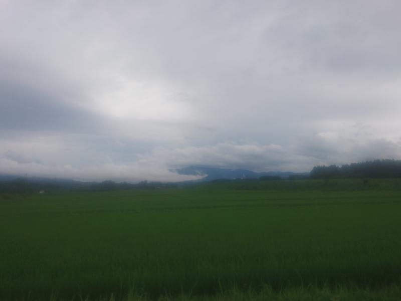 f:id:nijiiro88:20180707143403j:image