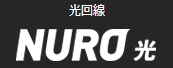 f:id:nijiirokure4:20180617044537p:plain