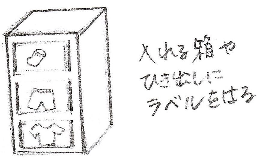 f:id:nijiirokure4:20181003143231j:plain