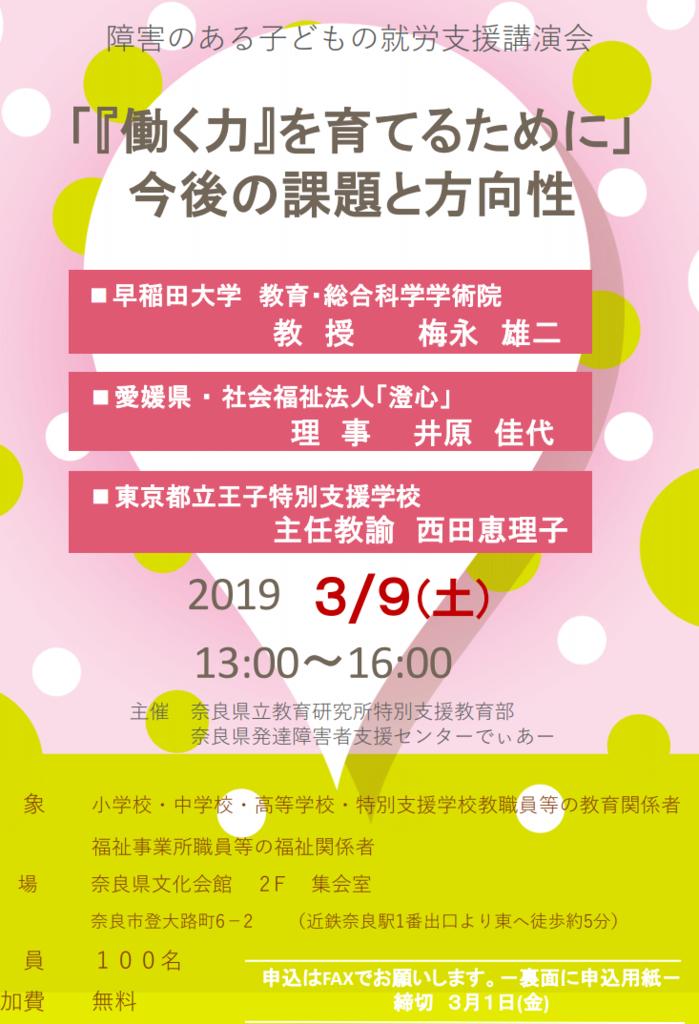 f:id:nijiirokure4:20190312100201p:plain