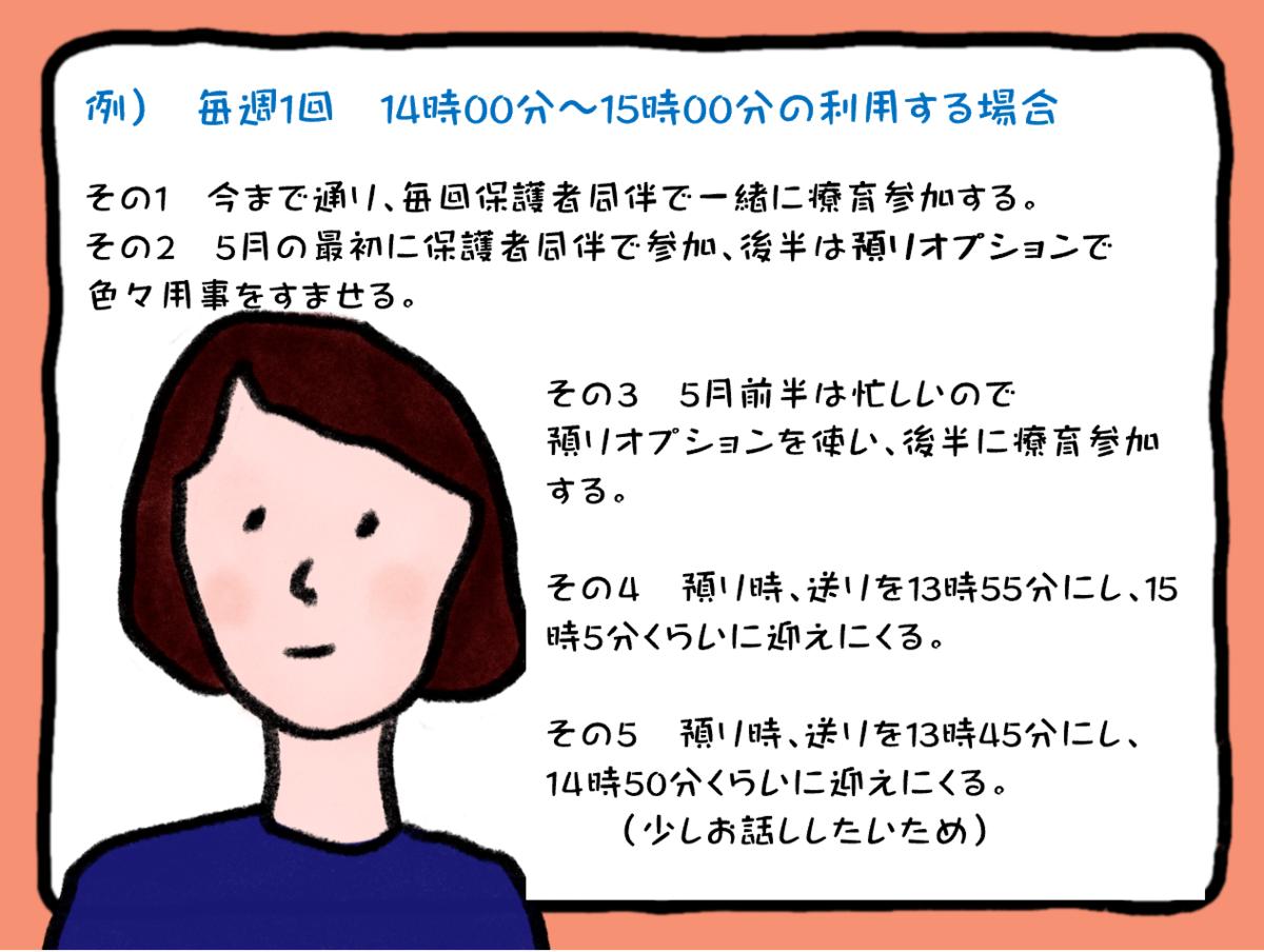 f:id:nijiirokure4:20190406052446p:plain