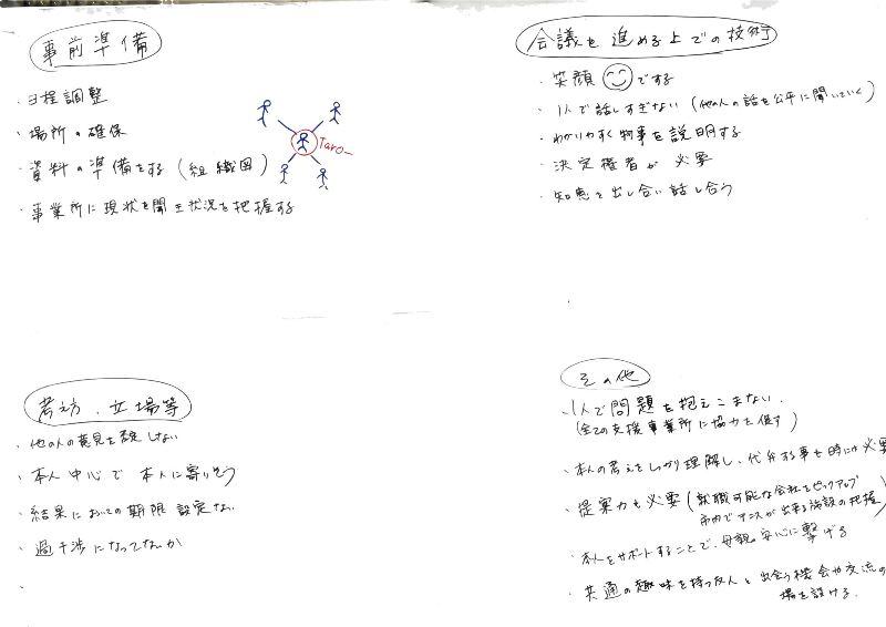 f:id:nijiirokure4:20190906211608j:plain