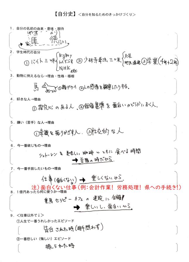 f:id:nijiirokure4:20191008101418p:plain
