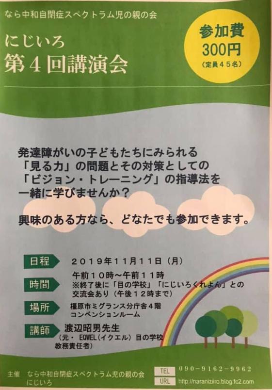f:id:nijiirokure4:20191112192923p:plain