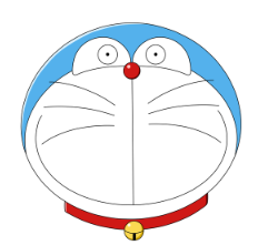 f:id:nijiirokure4:20200122092646p:plain