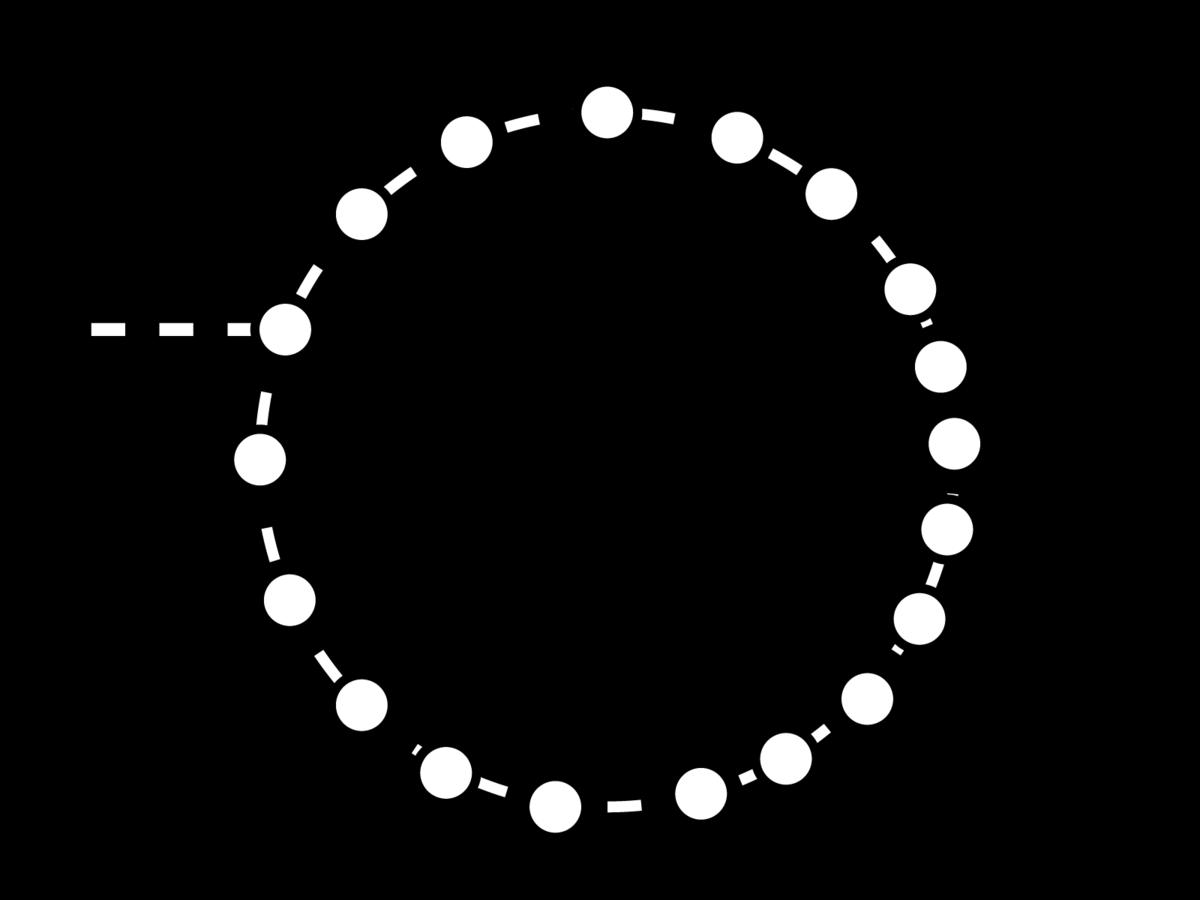 f:id:nijiirokure4:20210206184840p:plain