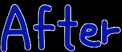 f:id:nijiirokure4:20210218113309p:plain