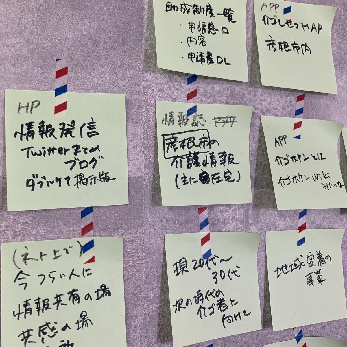 f:id:nijiironokarasu-miyabi:20200306104320j:plain