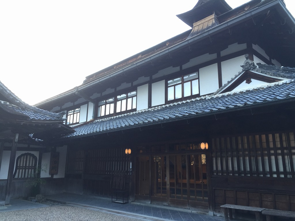 f:id:nijiirotakaramono:20160621134820j:plain