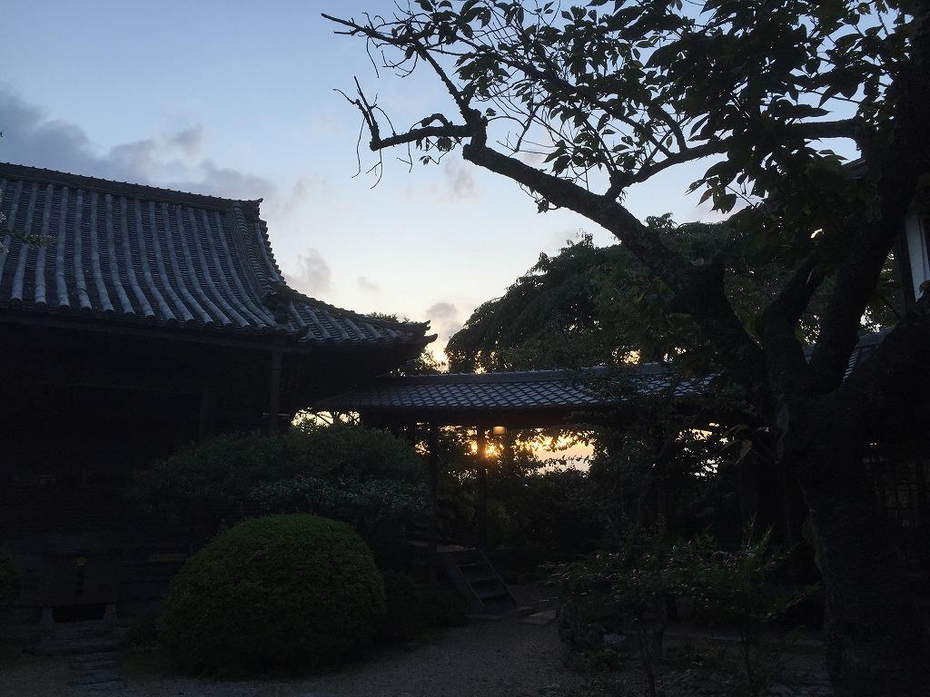 f:id:nijiirotakaramono:20160621134911j:plain
