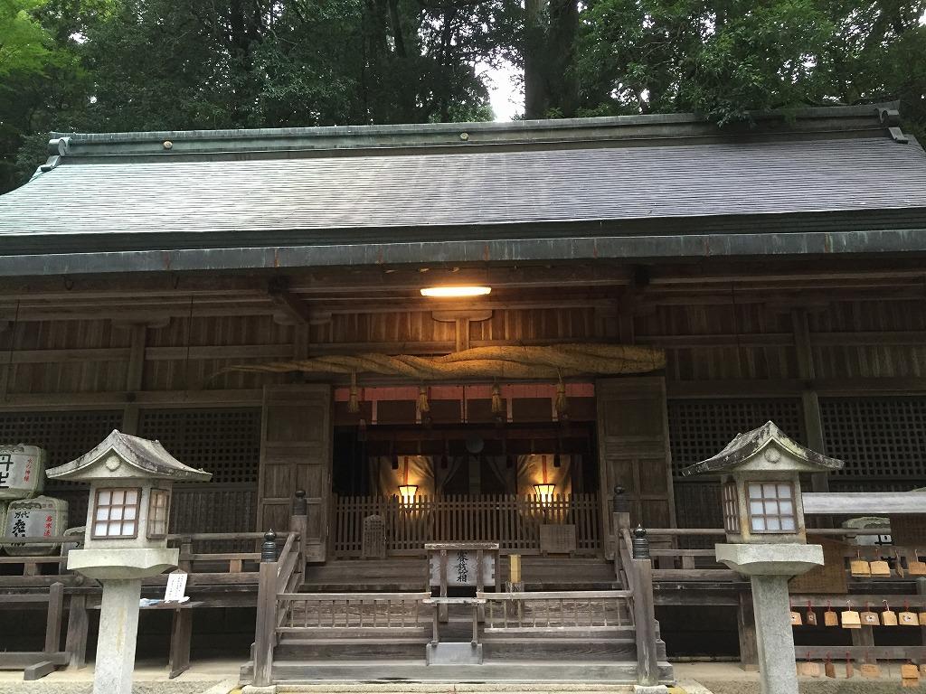 f:id:nijiirotakaramono:20160627122852j:plain