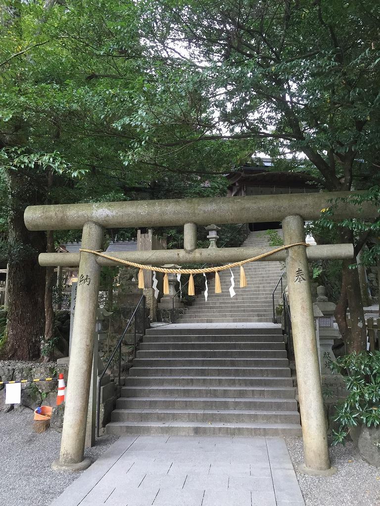 f:id:nijiirotakaramono:20160629124819j:plain