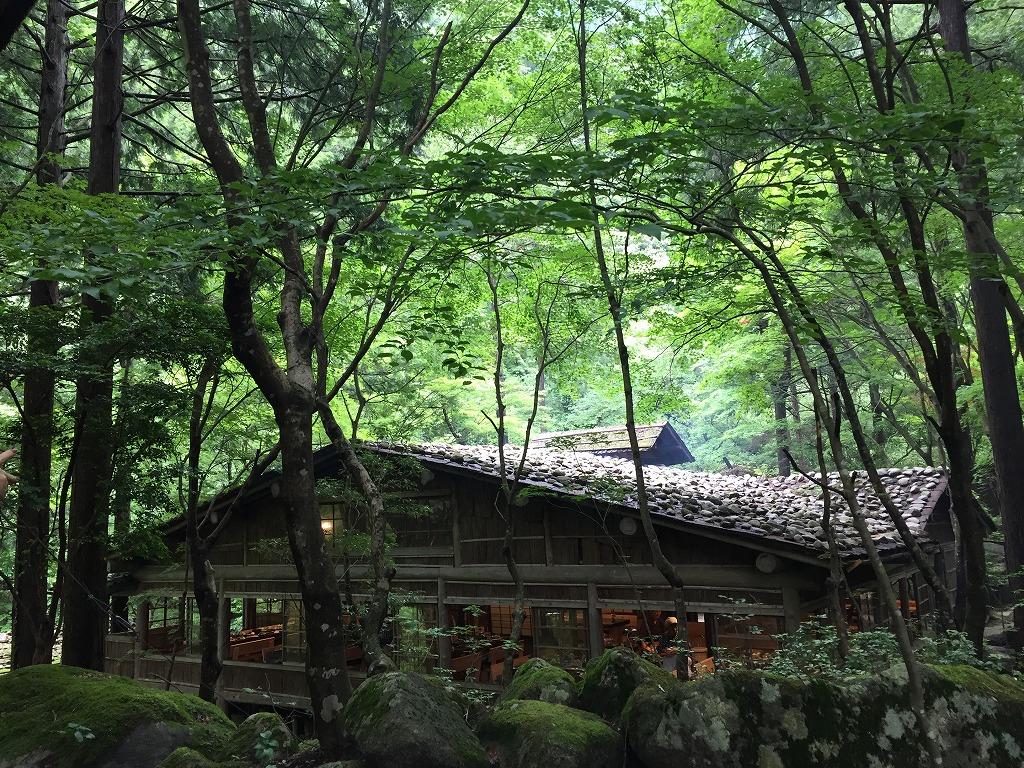 f:id:nijiirotakaramono:20160708132621j:plain