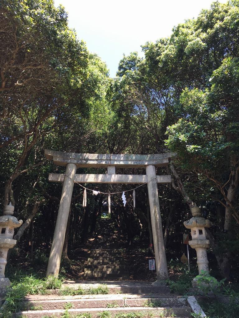 f:id:nijiirotakaramono:20160721174518j:plain