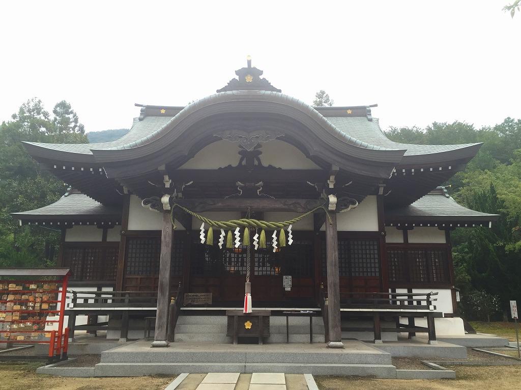 f:id:nijiirotakaramono:20160802134934j:plain