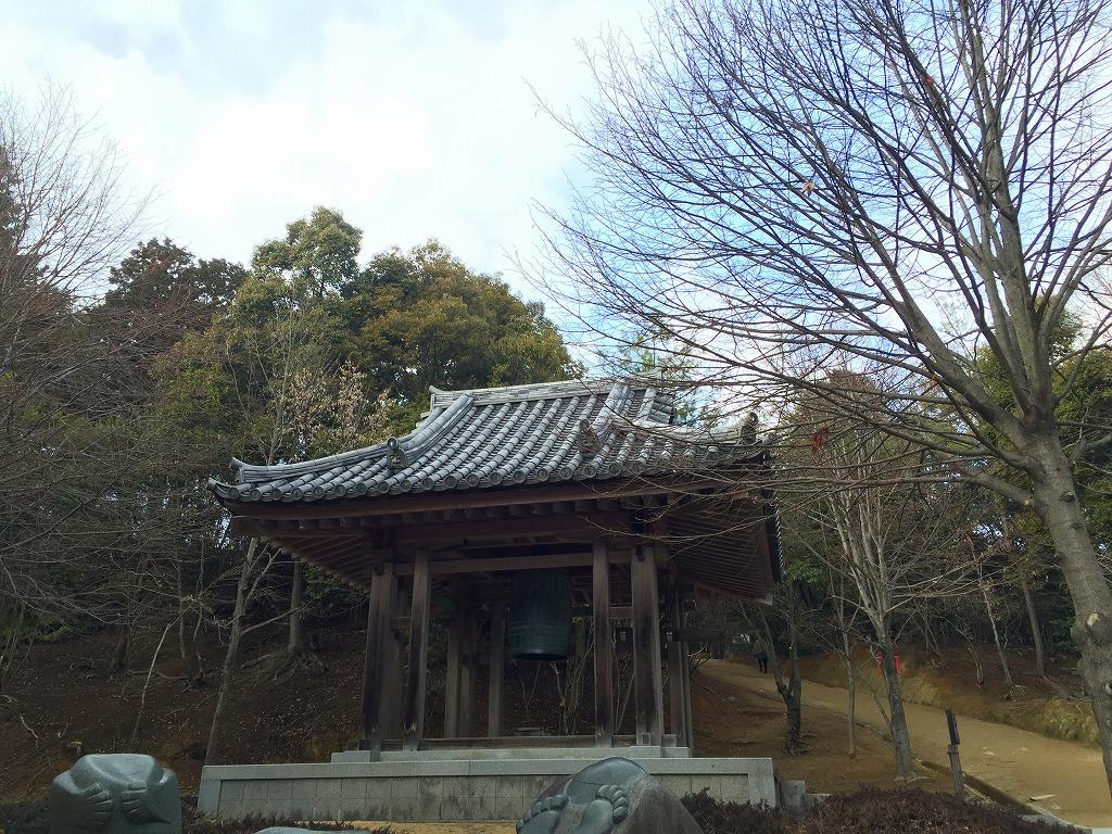 f:id:nijiirotakaramono:20160906133137j:plain