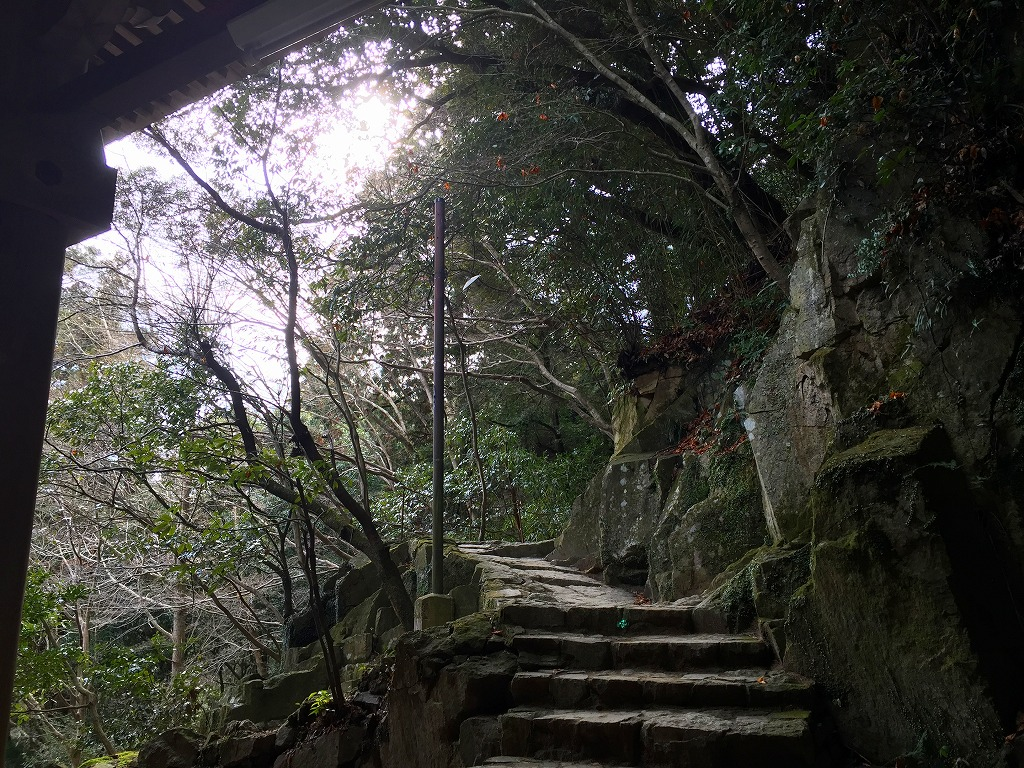 f:id:nijiirotakaramono:20160909173317j:plain