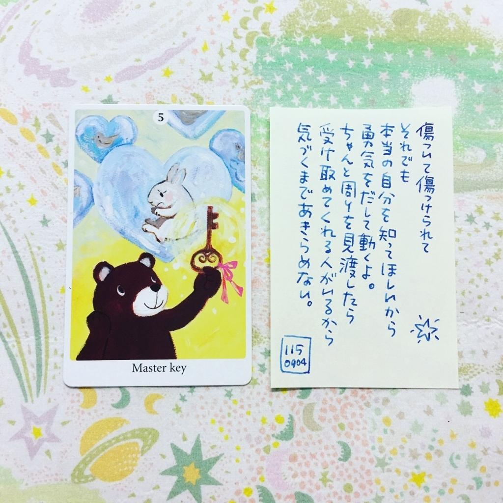 f:id:nijiko22:20170904130356j:plain