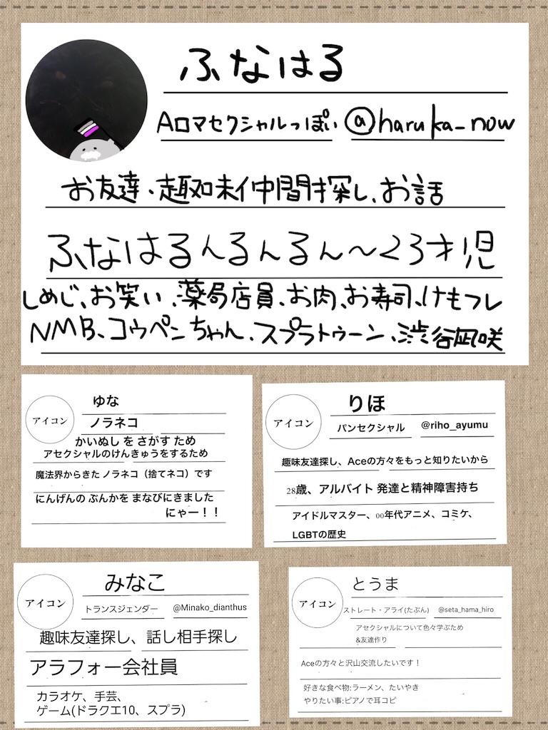 f:id:nijikou:20181024144326j:image