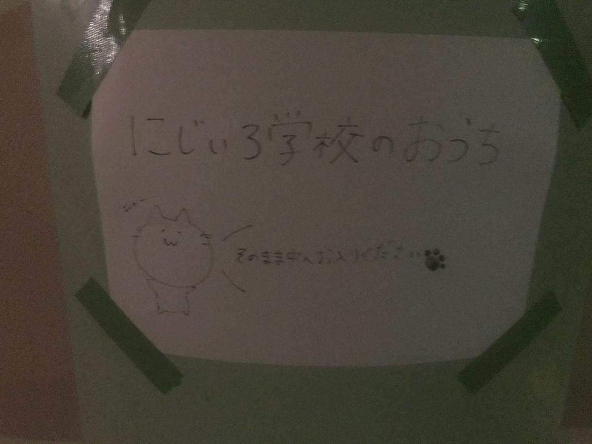 f:id:nijikou:20190508224107j:plain