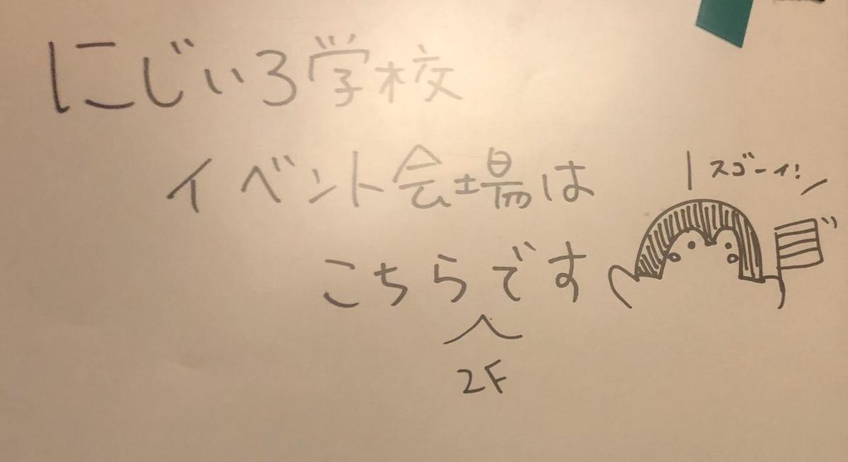 f:id:nijikou:20191021234045j:plain
