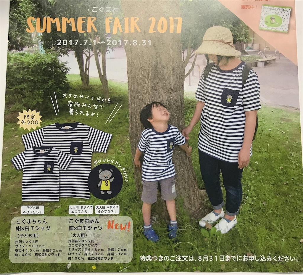 f:id:nijimamajyuken:20170822153910j:image
