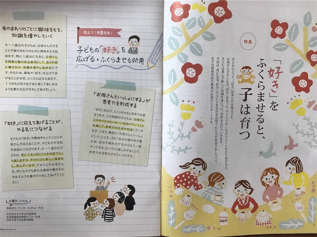 f:id:nijimamajyuken:20170824174300j:image