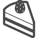 f:id:nijimamajyuken:20171019112513j:plain