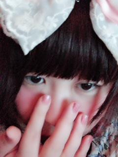 f:id:nijininaruhimade:20180825122015j:plain