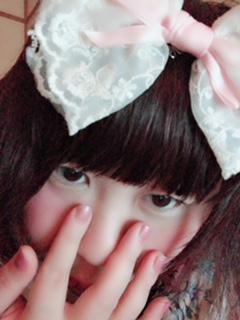 f:id:nijininaruhimade:20180825122026j:plain