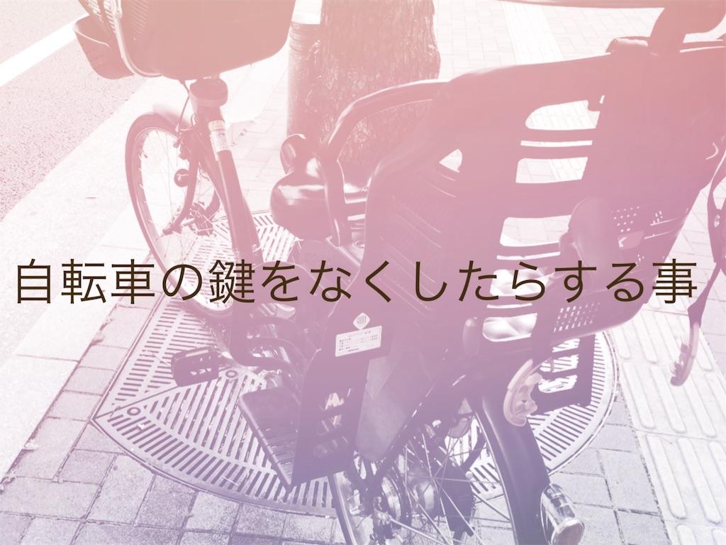 f:id:nijinoameko:20180518172029j:image