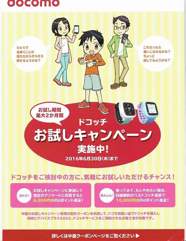 f:id:nijinochichi:20160626131529j:plain