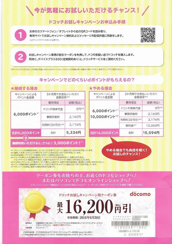 f:id:nijinochichi:20160626131535j:plain