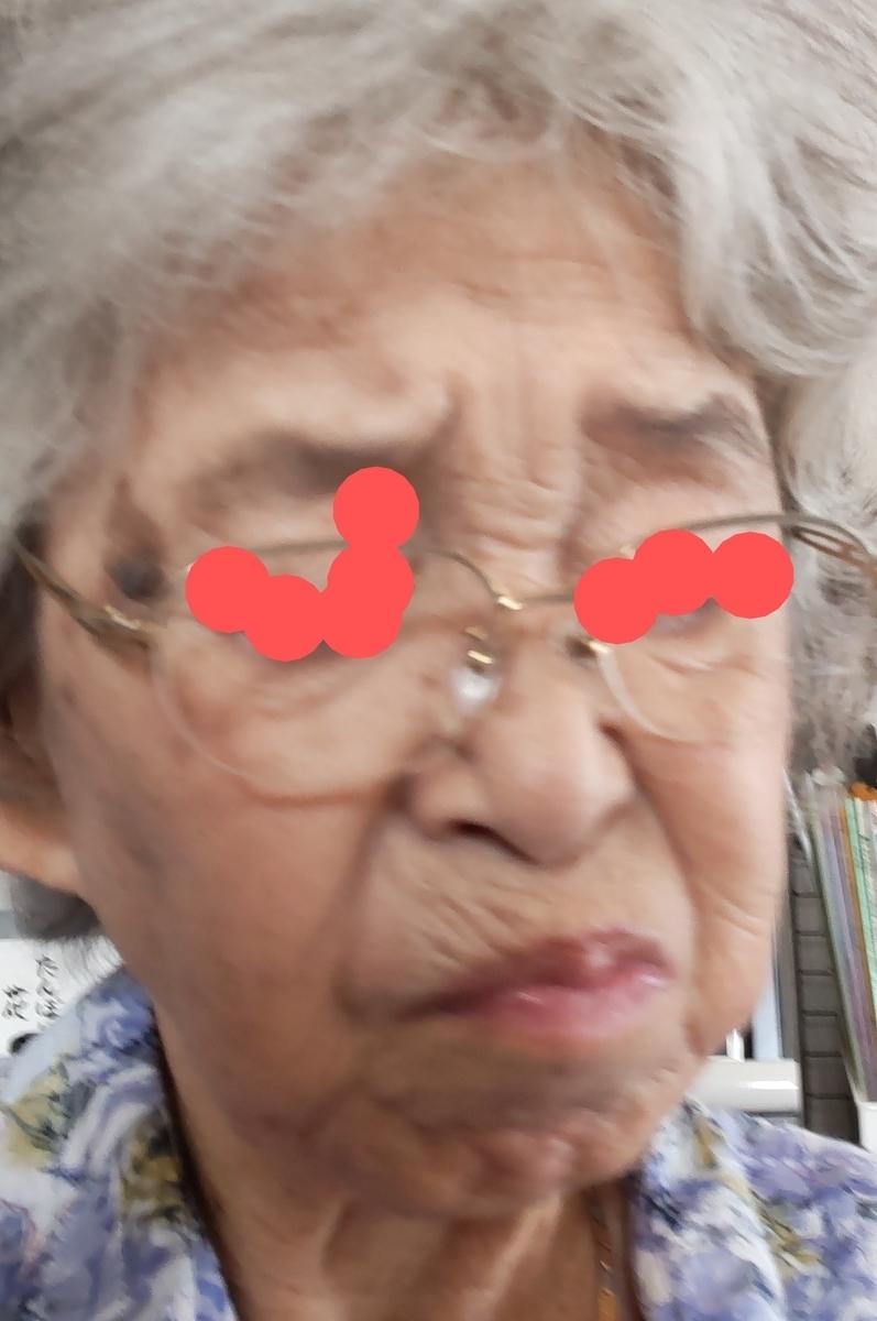 f:id:nijinokaigo:20210723083904j:plain