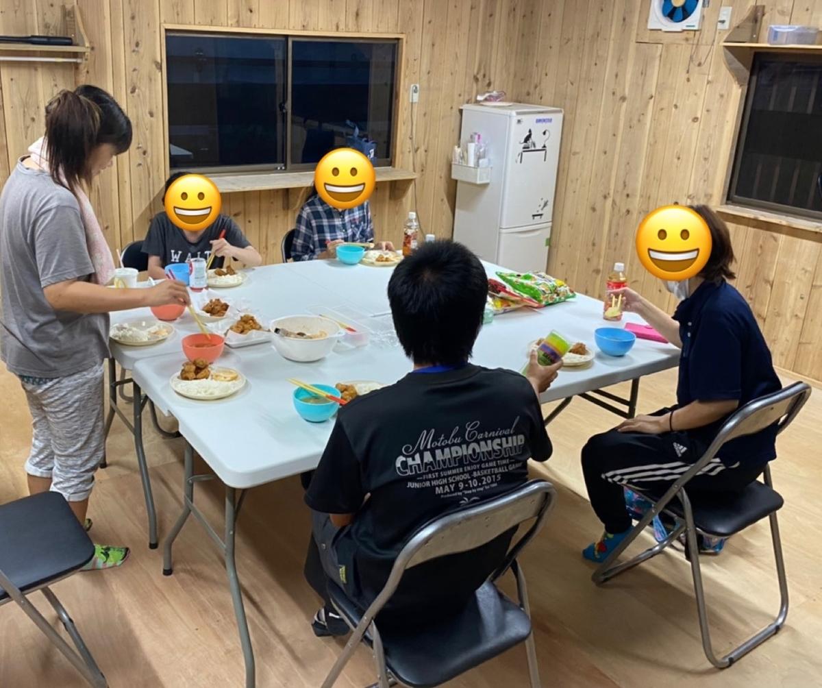 f:id:nijinoshizuku2019:20200730103337j:plain