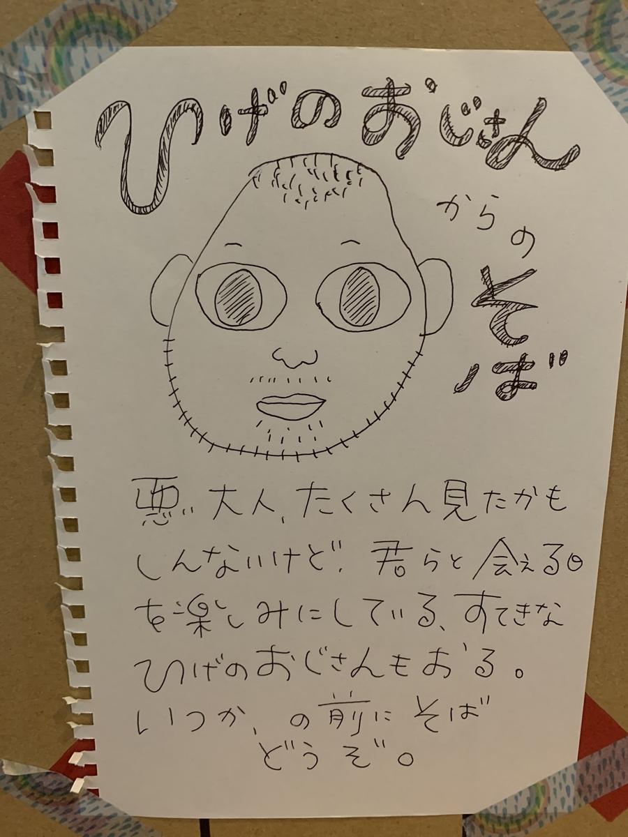 f:id:nijinoshizuku2019:20200826232522j:plain